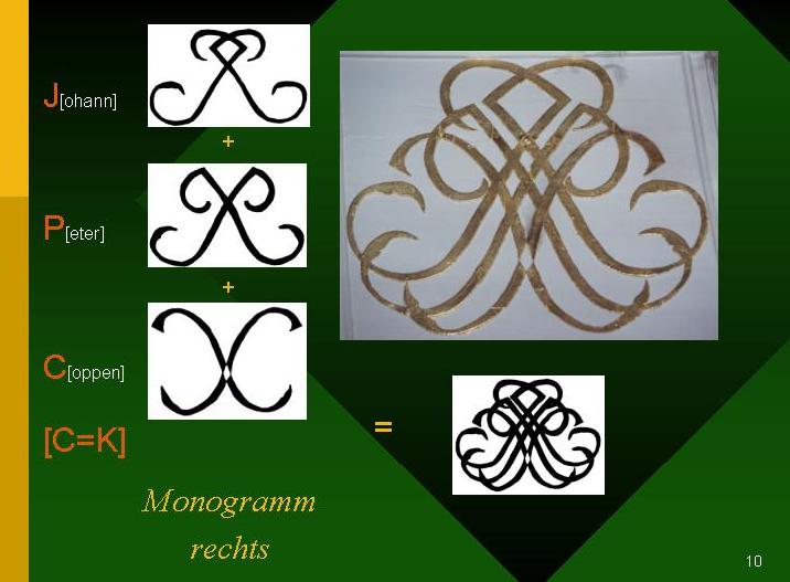 Epterode Bild2