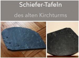 Schiefer1