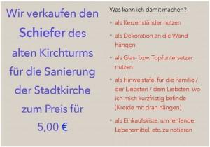 Schiefer2