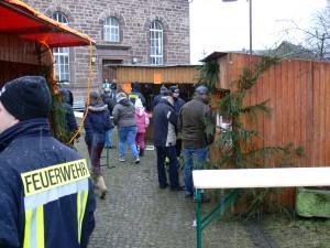 Weihnachtmarkt Rommerode (3)