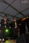 Die Blues Brothers
