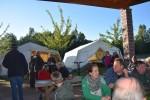 Weinfest 2015 002
